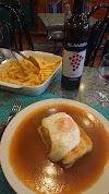 Driving directions to Café Estrela Do Norte [missing %{city} value]