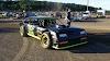 Image 4 of Path Valley Speedway, Fannett