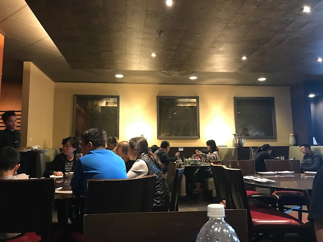 Facing East | Taiwanese Restaurant