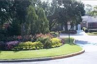 Northeast Atlanta Health And Rehabilitation Center