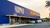 Image 6 of IKEA, Jacksonville