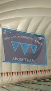 Image 6 of Wayland Community Pool, Wayland