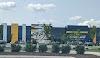 Image 7 of Ford Ice Center - Bellevue, Nashville