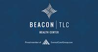 Beacon Care Center