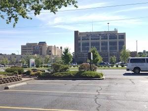 Northwest Medical Center - Springdale