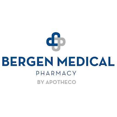 Bergen Medical Pharmacy #1