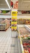 Image 8 of Giant Hypermarket Teluk Intan, Teluk Intan