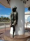 Image 7 of Selena Memorial, Corpus Christi