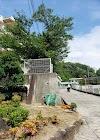 Image 2 of 県立笠岡高等学校, 笠岡市