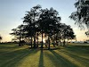 Image 8 of Woodmont Golf Course, Tamarac