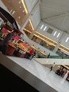Get directions to Sunway Giza Mall Petaling Jaya