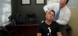 Boca Spine & Wellness Center - Chiropractor