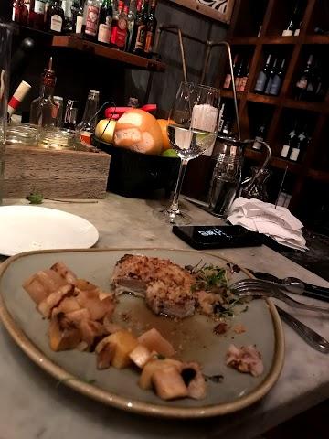 BO-beau kitchen + caché