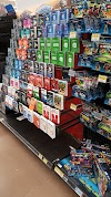Image 6 of Walmart, Sherbrooke