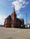 Image 6 of St. Mary Catholic Church, Canton