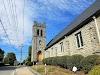 Image 2 of Second Presbyterian Church, Roanoke