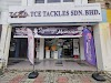 Image 1 of TCE Tackles Sdn Bhd - Sungai Buloh Showroom, Sungai Buloh