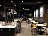 Image 3 of McDonald's Cyberjaya DT, Cyberjaya