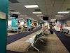 Image 7 of Key West International Airport (EYW), Key West