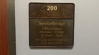 Seniorbridge Family Companies Tx