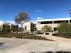 Image 7 of Santa Ana College, Santa Ana