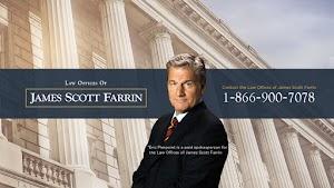 Law Offices of James Scott Farrin