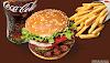 Image 3 of Burger King, Nashua