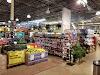 Image 4 of Whole Foods Market, Roseville