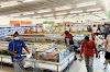 Image 4 of TF Value-Mart Kuala Kangsar, Kuala Kangsar