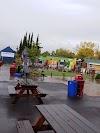 Image 3 of BG's Food Cartel, Beaverton