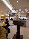 Use Waze to navigate to Paradigm Mall Petaling Jaya