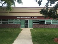 Freedom Home Health Care