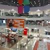 Image 5 of Avenida Chile Shopping Center and Financial, Bogotá