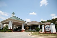 Hawthorne Inn At Greenville Assisted Living Community