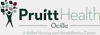 Pruitthealth - Ocilla