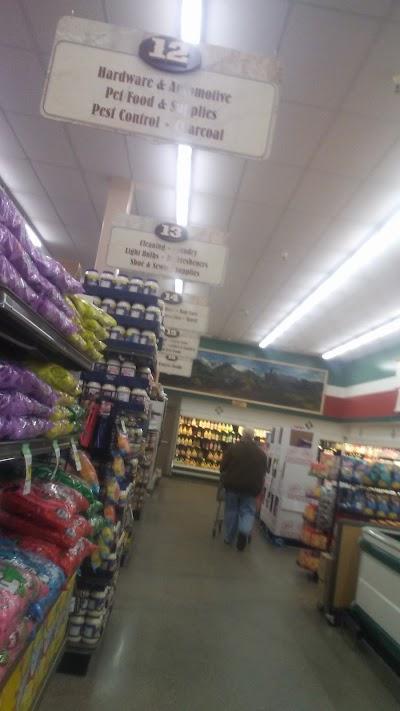 Saveway Market Pharmacy #2