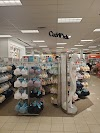 Image 6 of Kohl's, Mansfield