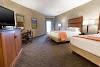 Image 5 of Drury Inn & Suites Flagstaff, Flagstaff
