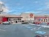 Image 4 of Target, Santa Rosa