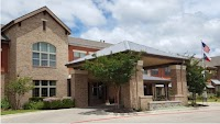 The Wesleyan At Estrella Assisted Living And Memory Care