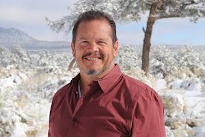 Glenn Smith Valdez, New Mexico's Traffic Ticket Lawyer