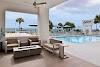 Image 6 of Cabana Shores Hotel, Myrtle Beach