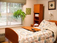 Sudbury Pines Hospice