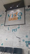 Image 3 of Life Pets Veterinary Clinic Cascavel, [missing %{city} value]