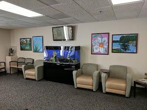 MedStar Montgomery Medical Center