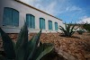 Image 6 of Hotel Baruk Teleférico y Mina, Zacatecas