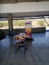 Image 4 of The Grove Shopping Centre, Equestria, Pretoria