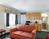 Image 8 of Quality Inn, Marlborough