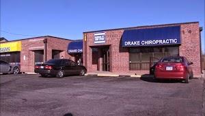 Drake Chiropractic Wichita