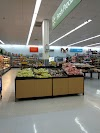 Image 7 of Walmart, Flagstaff